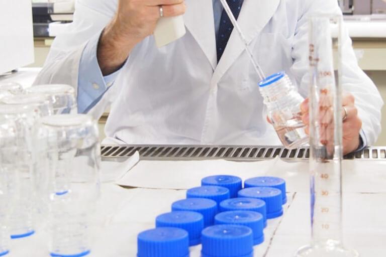 茨城・水戸ではAGAの治療は研究が進んでいます