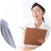茨城県水戸市で患者様本位の発毛安心治療について