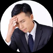 水戸市のAGAクリニックが薄毛予防とストレスの関係を解説