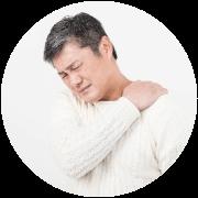 水戸市のAGAクリニックが薄毛予防と肩こりの関係を解説