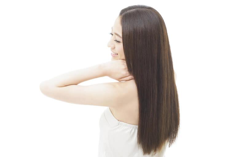 水戸市で女性の薄毛治療に必要なホルモンバランスを整える